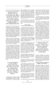 kairos-8-web_page_14
