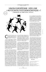 kairos-8-web_page_16