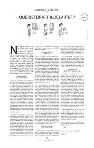 kairos-8-web_page_17
