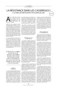 kairos-8-web_page_18