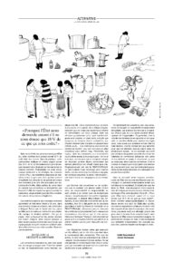 kairos-8-web_page_19