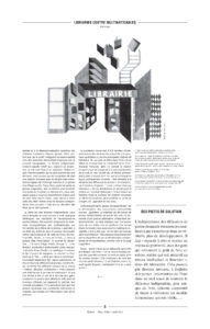 kairos-full_page_05