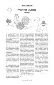 kairos-full_page_06