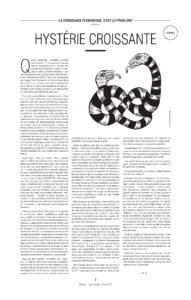 kairos-full_page_07