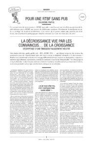 kairos-full_page_09