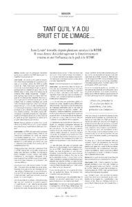 kairos-full_page_11
