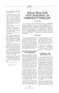 kairos-full_page_12
