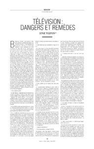 kairos-full_page_14