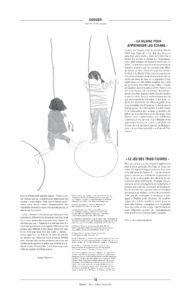 kairos-full_page_15