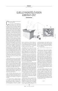 kairos-full_page_16