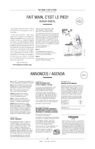 kairos-full_page_17