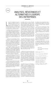 kairos-full_page_18
