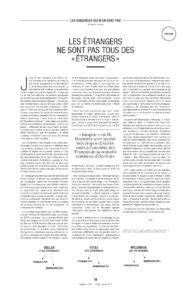 kairos-full_page_19