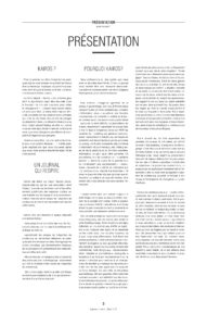 kairos-pages-full_page_03