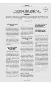 kairos-pages-full_page_09