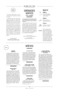 kairos-pages-full_page_17