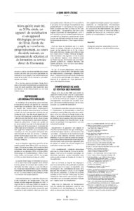 kairos_12_pages_web5