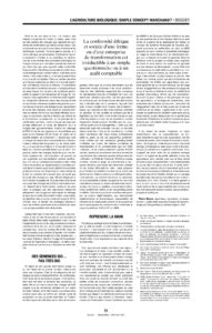 kairos_15_pages_web11