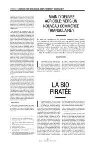 kairos_15_pages_web14