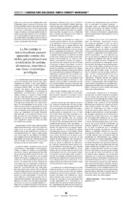 kairos_15_pages_web18