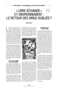 kairos_15_pages_web19
