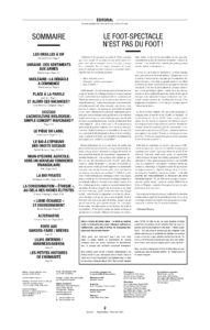 kairos_15_pages_web2