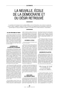 kairos_15_pages_web20