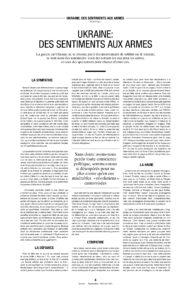 kairos_15_pages_web4