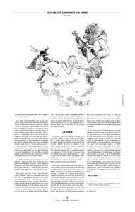 kairos_15_pages_web5