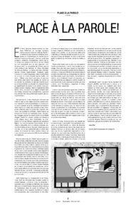 kairos_15_pages_web7