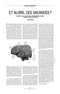 kairos_15_pages_web8