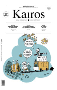 kairos_16_pages_web_