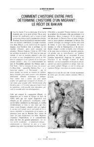 kairos_16_pages_web_4