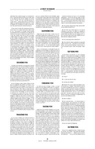 kairos_16_pages_web_6