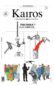 kairos_17_pages_web_