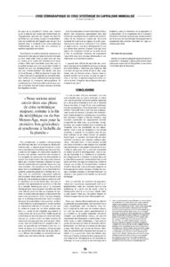 kairos_17_pages_web_19