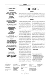 kairos_17_pages_web_2
