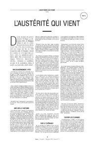 kairos_4_pages_web_page_04