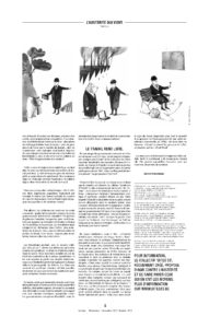 kairos_4_pages_web_page_05