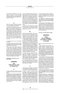 kairos_4_pages_web_page_10