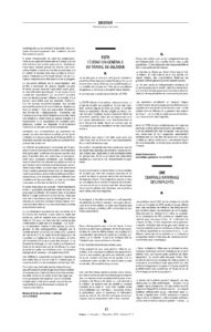 kairos_4_pages_web_page_11