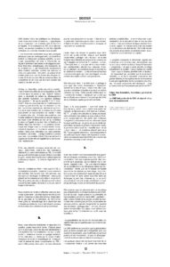 kairos_4_pages_web_page_12