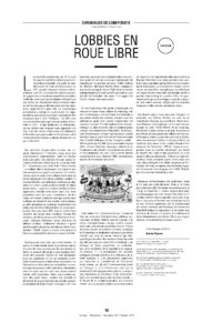 kairos_4_pages_web_page_19