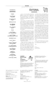kairos_7_pages_web_page_02