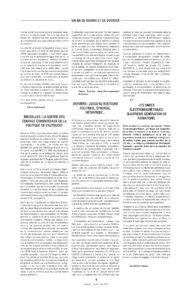 kairos_7_pages_web_page_04