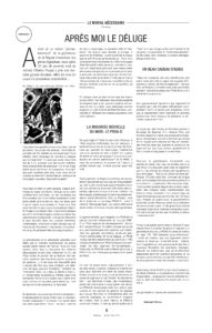 kairos_7_pages_web_page_06