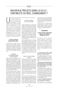 kairos_7_pages_web_page_14