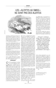kairos_7_pages_web_page_18