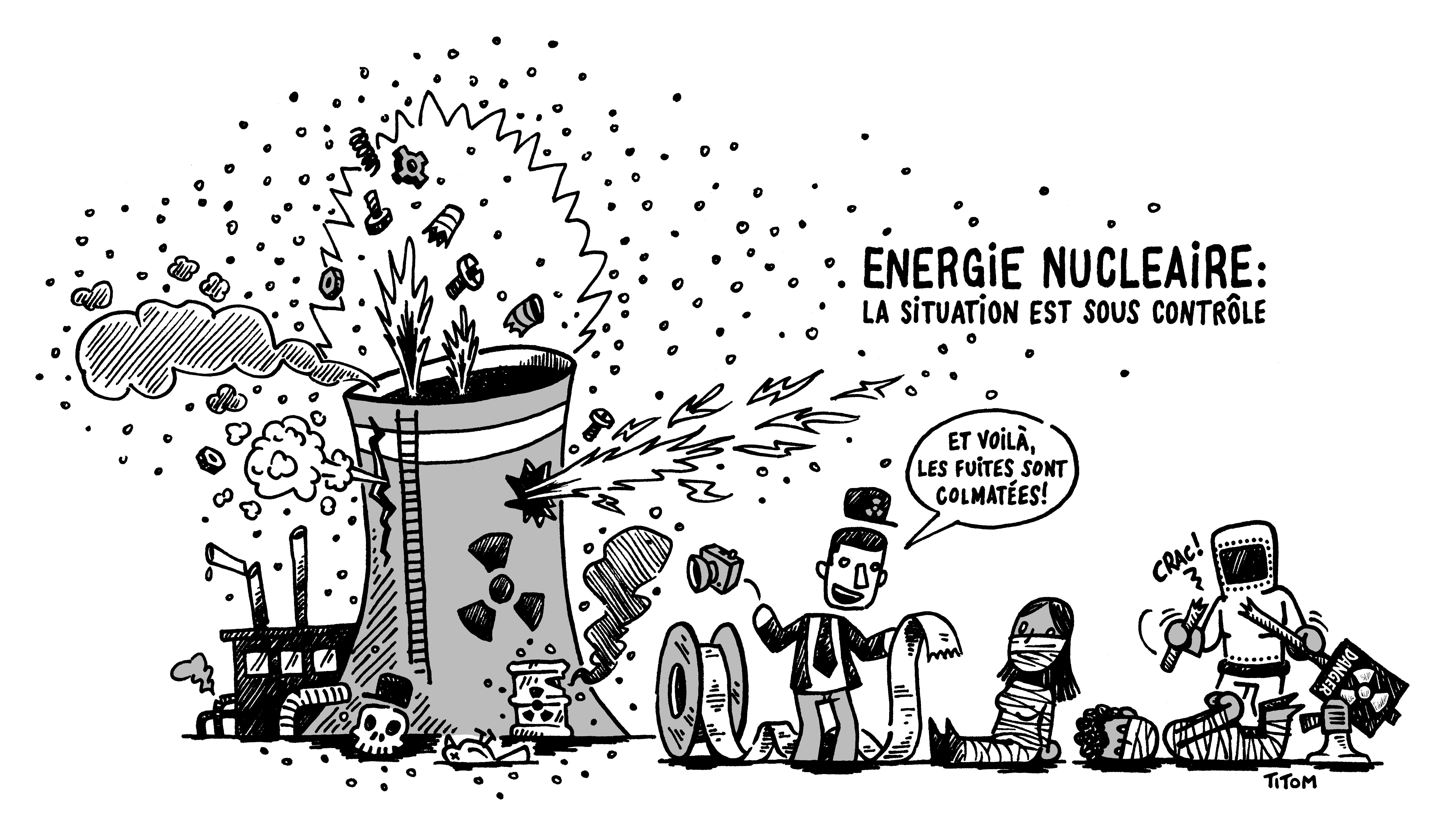 titom_nucleaire.jpg