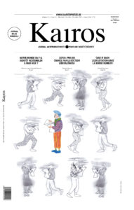 kairos22_pages_web